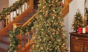 bethlehem lights christmas tree buy gki bethlehem lighting