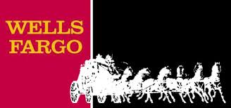 Image result for Wells Fargo image