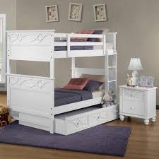 kids design bunk bed sets nice for bedroom unique kids bedroom sets discount kids bedroom bedroom kids bed set cool bunk beds