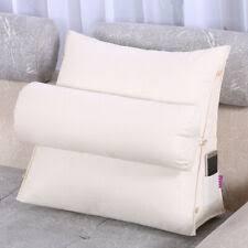 Unbranded поясничная <b>подушка подушки для кровати</b> - огромный ...