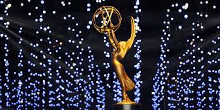 2018 Emmy Awards: The complete winners list and all the best ...