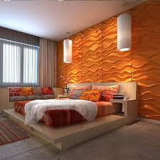 China <b>Custom 3D Wall</b> Mural Wallpaper Home Decor - China ...