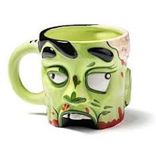Image result for zombie office supplies