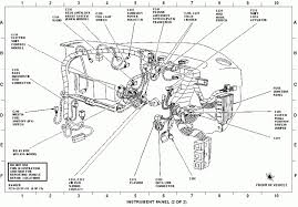 1999 e250 relay wiring diagram 2008 ford e250 fuse box diagram on simple car wiring diagrams with relays