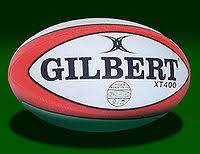 <b>Football</b> (<b>ball</b>) - Wikipedia