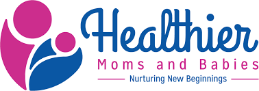 job openings the paul clarke nonprofit resource center job opportunity healthier moms and babies burmese interpreter