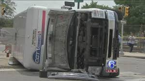 driver facing dui after striking septa para transit bus injuring driver facing dui after striking septa para transit bus injuring 5 people com