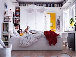 ikea store guide find the best sales and deals best ikea furniture