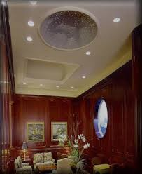 fiberoptic ceiling domes fiberglass domes with light shelf for recessed lighting ceiling domes with lighting