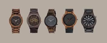 Top 40 Best <b>Wood Watches</b> For <b>Men</b> - Next <b>Luxury</b>