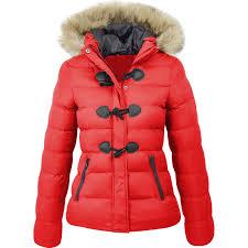 <b>ZOGAA</b> Women Parka <b>2019</b> Winter Spring Coat Women Casual Fur ...