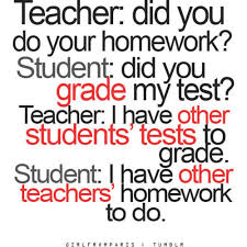 funny-quotes-about-school-teachers-8 - Folks Daily via Relatably.com