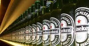 Hasil gambar untuk botol bir