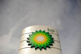 bp most exposed to opec russia cuts financial tribune bp most exposed to opec russia cuts