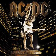 <b>AC</b>/<b>DC</b> - <b>Stiff Upper</b> Lip (2000, Vinyl)   Discogs