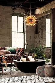aphrochic anthropologies fall catalog celebrates cultural style at home anthropologie style furniture