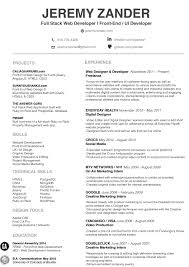 cover letter web editor best copywriter and editor cover letter examples livecareer best copywriter and editor cover letter examples livecareer