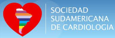 Sociedad Sudamericana de Cardiología (SOSUCAR)