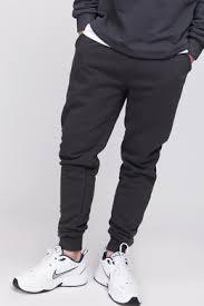 Мужские брюки <b>ЗАРЯ</b>, купить недорого, интернет магазин в ...
