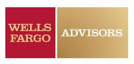 Αποτέλεσμα εικόνας για Wells Fargo.