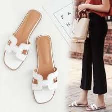 Latest <b>Korean</b> Slippers for Women Cheap Price December <b>2019</b> in ...
