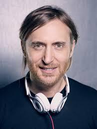 <b>David Guetta</b> - Wikipedia