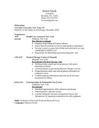 transferable skills list best photos of cover letter for resume transferable skills list best photos of cover letter for resume builder skills list