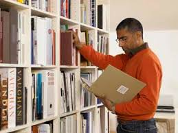 duties library technicians and assistants job description for library assistant