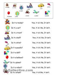 free printable reading comprehension worksheets | Name: A Simile ...Kindergarten Reading Worksheets | ... practicing worksheet - Free ESL printable worksheets made by