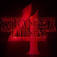 <b>Stranger Things</b> - Home | Facebook