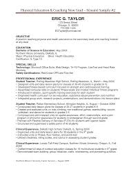 coaching resume templates template coaching resume templates
