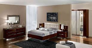 compact black bedroom furniture sets full size marble decor table lamps beige acme brick company asian leather beige bedroom furniture