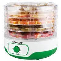 <b>Сушилки для овощей</b>: купить по низкой цене в интернет ...