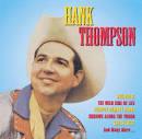 Hank Thompson [St. Clair]
