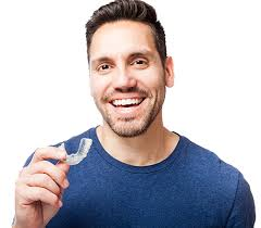 Image result for invisalign adult photos