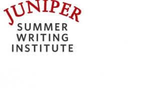 Summer Programs   Parsons School of Design Coastal Marine Ecology Summer Program        University of New