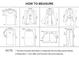 FQLWL Streetwear Bodycon <b>Sexy</b> Jumpsuit For <b>Women 2018</b> ...