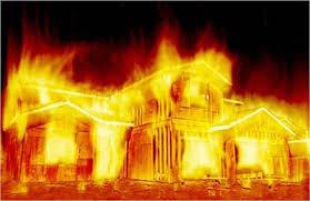 an essay on a house on fire custom paper writing help descriptive essay on a house on fire firefighter