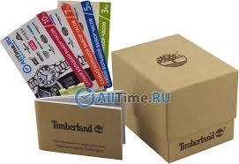 Наручные <b>Часы Timberland Tbl</b>-<b>Gs</b>-<b>14652Js</b>-<b>04-As Мужские</b> ...