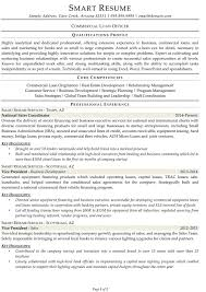 commercial loan officer resume loan officer resume resume template loan officer job description resume for loan application