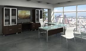 modern executive table ceo executive office home office executive desk