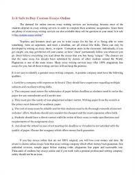 custom research paper writing ASB Th  ringen Buy custom papers online