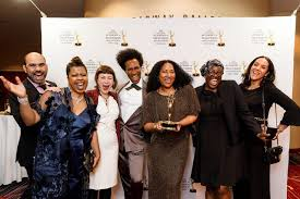 BRIC's Brooklyn Free Speech TV Network Wins a 2019 New York ...