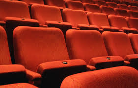 Amc Theaters Freehold Nj Middletown Man Arrested For Threats On Amc Theater