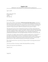 program coordinator cover letter cover letter database program coordinator cover letter