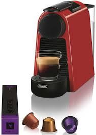 Инструкция для <b>Капсульная</b> кофеварка DELONGHI <b>Nespresso</b> ...