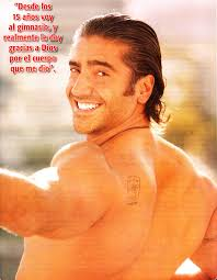 Alejandro Fernandez - alejandro%2520fernandez_0001