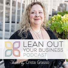 Lean Out Your Business Podcast
