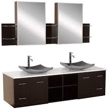 dual vanity bathroom: cheap bathroom vanity vanity sinks vanities without tops