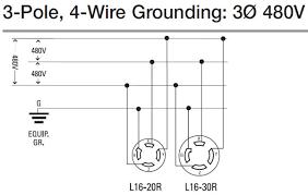 wiring diagram quad 240v wiring image wiring diagram 240v wiring diagram 240v image wiring diagram on wiring diagram quad 240v
